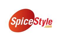 SpiceStyle-Logo