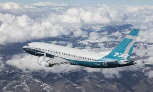 Boeing-737-MAX-7