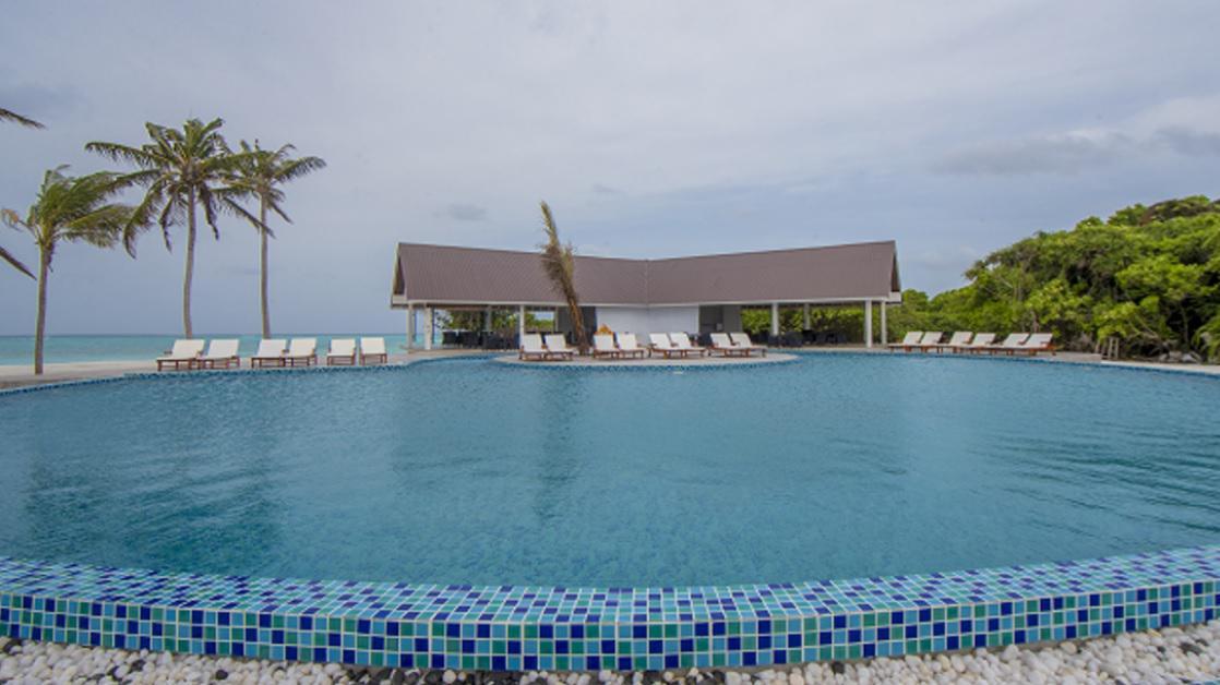 RCI Adds Hondaafushi Island Resort To Its Maldives Portfolio