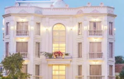 Cygnett Hotels & Resorts in Jaipur