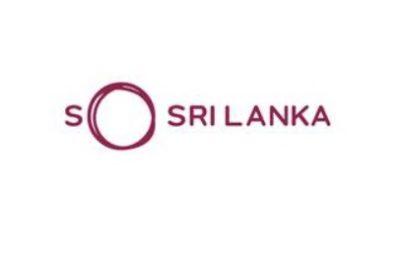 Sri Lanka Tourism Promotion Bureau (SLTPB)