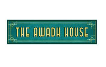 The Awadh House