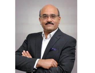 WelcomHeritage appoints Abinash Manghani as CEO