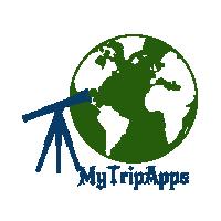 MyTripApps-Logo