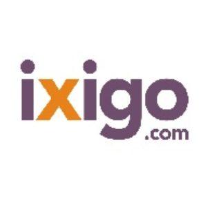 ixigo-logo