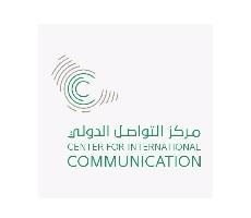 Saudi-Arabia-Digital-Platforms