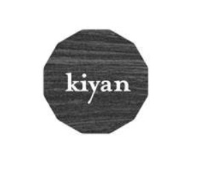 Kiyan logo