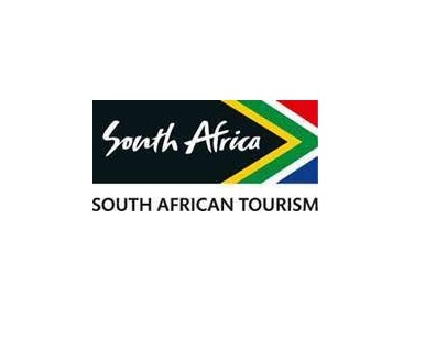 South African Tourism