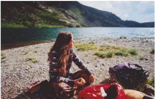 Travel Solo This Womens Day And Discover The Hidden Layers Of Your Personality