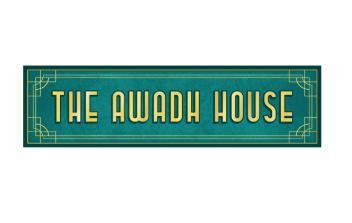 The Awadh House