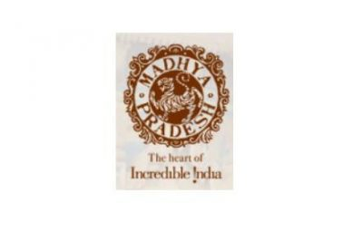 Madhya-Pradesh-Tourism-Board